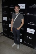 Elijah Wood bash hosted by Guneet Monga in Mumbai on 6th Sept 2015 (45)_55ed518ee2761.JPG