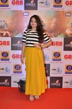 Giaa Manek at Gr8 ITA Awards in Mumbai on 6th Sept 2015 (301)_55ed5633d7271.JPG