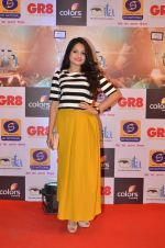 Giaa Manek at Gr8 ITA Awards in Mumbai on 6th Sept 2015 (303)_55ed5637c1346.JPG