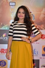 Giaa Manek at Gr8 ITA Awards in Mumbai on 6th Sept 2015 (305)_55ed563aecd14.JPG