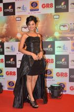Helly Shah at Gr8 ITA Awards in Mumbai on 6th Sept 2015 (197)_55ed56530c4ea.JPG