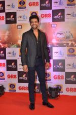 Himmanshoo Malhotra at Gr8 ITA Awards in Mumbai on 6th Sept 2015 (351)_55ed5f6e699da.JPG