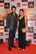 Himmanshoo Malhotra at Gr8 ITA Awards in Mumbai on 6th Sept 2015 (353)_55ed5f70aa404.JPG
