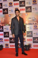 Himmanshoo Malhotra at Gr8 ITA Awards in Mumbai on 6th Sept 2015 (352)_55ed5f6f80186.JPG