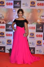 Hina Khan at Gr8 ITA Awards in Mumbai on 6th Sept 2015 (126)_55ed5f7e97bd5.JPG