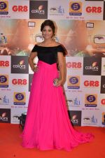 Hina Khan at Gr8 ITA Awards in Mumbai on 6th Sept 2015 (129)_55ed5f82aa28f.JPG