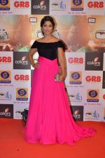 Hina Khan at Gr8 ITA Awards in Mumbai on 6th Sept 2015 (130)_55ed5f83b15f9.JPG