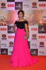 Hina Khan at Gr8 ITA Awards in Mumbai on 6th Sept 2015 (136)_55ed5f8915a18.JPG
