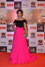 Hina Khan at Gr8 ITA Awards in Mumbai on 6th Sept 2015 (137)_55ed5f8a1320d.JPG