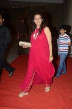Juhi Chawla at Mahatma screening in NCPA on 6th Sept 2015