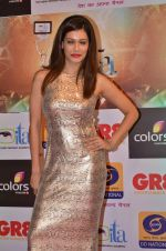 Payal Rohatgi at Gr8 ITA Awards in Mumbai on 6th Sept 2015 (67)_55ed6018ea3cb.JPG