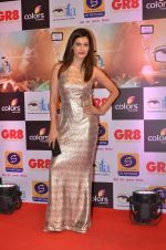 Payal Rohatgi at Gr8 ITA Awards in Mumbai on 6th Sept 2015 (69)_55ed60069fdda.JPG