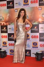 Payal Rohatgi at Gr8 ITA Awards in Mumbai on 6th Sept 2015 (70)_55ed600741edb.JPG