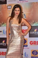Payal Rohatgi at Gr8 ITA Awards in Mumbai on 6th Sept 2015 (73)_55ed6009459d7.JPG