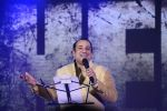Rahat Fateh Ali Khan at Hero music launch in Taj Lands End on 6th Sept 2015 (38)_55ed52caf0e45.JPG