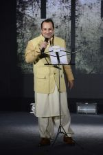 Rahat Fateh Ali Khan at Hero music launch in Taj Lands End on 6th Sept 2015 (42)_55ed52cde2a00.JPG