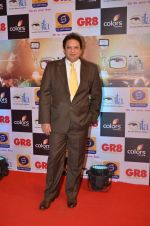 Sashi Ranjan at Gr8 ITA Awards in Mumbai on 6th Sept 2015 (28)_55ed55a2d6a73.JPG