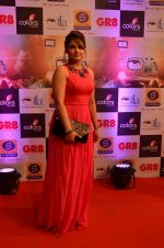 Urvashi Dholakia at Gr8 ITA Awards in Mumbai on 6th Sept 2015 (235)_55ed609b0494e.JPG