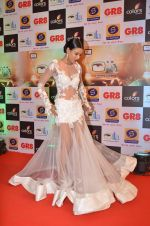 at Gr8 ITA Awards in Mumbai on 6th Sept 2015 (207)_55ed566cdca15.JPG