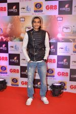 at Gr8 ITA Awards in Mumbai on 6th Sept 2015 (265)_55ed568c29776.JPG