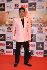 at Gr8 ITA Awards in Mumbai on 6th Sept 2015 (286)_55ed568e2f077.JPG