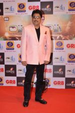 at Gr8 ITA Awards in Mumbai on 6th Sept 2015 (287)_55ed568f2d775.JPG