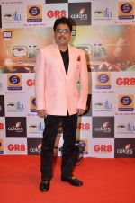 at Gr8 ITA Awards in Mumbai on 6th Sept 2015 (288)_55ed568fdd313.JPG