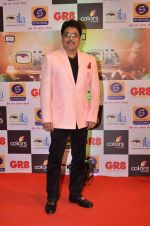 at Gr8 ITA Awards in Mumbai on 6th Sept 2015 (289)_55ed5690f4115.JPG