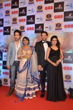 at Gr8 ITA Awards in Mumbai on 6th Sept 2015 (314)_55ed5691a9536.JPG
