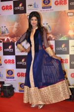 at Gr8 ITA Awards in Mumbai on 6th Sept 2015 (319)_55ed569581f68.JPG