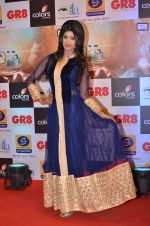 at Gr8 ITA Awards in Mumbai on 6th Sept 2015 (320)_55ed56964f083.JPG