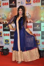 at Gr8 ITA Awards in Mumbai on 6th Sept 2015 (322)_55ed5697c45b5.JPG