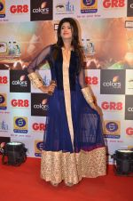 at Gr8 ITA Awards in Mumbai on 6th Sept 2015 (323)_55ed569887293.JPG