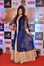 at Gr8 ITA Awards in Mumbai on 6th Sept 2015 (324)_55ed569988bed.JPG