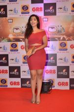 at Gr8 ITA Awards in Mumbai on 6th Sept 2015 (329)_55ed569e9b05b.JPG