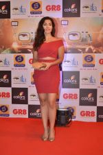 at Gr8 ITA Awards in Mumbai on 6th Sept 2015 (331)_55ed56a075af5.JPG