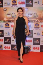 at Gr8 ITA Awards in Mumbai on 6th Sept 2015 (335)_55ed56a423229.JPG