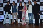 Abhimanyu Shekhar Singh, Aishwarya Rai Bachchan, Priya Banerjee, Siddhant Kapoor, Jackie Shroff, Sanjay Gupta at Jasbaa song launch in Escobar on 7th Sept 2015 (459)_55eea2d7e37d8.JPG