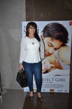 Archana Puran Singh at Perfect Girl premiere in Fun Cinemas on 7th Sept 2015 (31)_55ee845249ab8.JPG