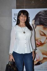 Archana Puran Singh at Perfect Girl premiere in Fun Cinemas on 7th Sept 2015 (36)_55ee84555bb5f.JPG