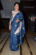 Madhuri Dixit at Unicef event in Taj lands End on 7th Sept 2015 (10)_55ee853bc0d64.JPG