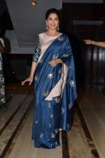Madhuri Dixit at Unicef event in Taj lands End on 7th Sept 2015 (12)_55ee853d18102.JPG
