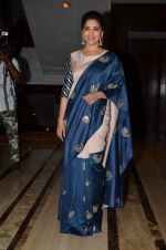 Madhuri Dixit at Unicef event in Taj lands End on 7th Sept 2015 (17)_55ee8540e7ede.JPG