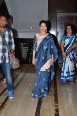 Madhuri Dixit at Unicef event in Taj lands End on 7th Sept 2015 (2)_55ee8535d9f2b.JPG