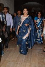 Madhuri Dixit at Unicef event in Taj lands End on 7th Sept 2015 (22)_55ee85444c0c3.JPG