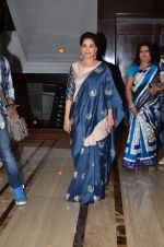 Madhuri Dixit at Unicef event in Taj lands End on 7th Sept 2015 (3)_55ee85367ca12.JPG