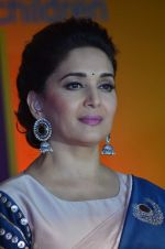 Madhuri Dixit at Unicef event in Taj lands End on 7th Sept 2015 (38)_55ee854e06dc7.JPG