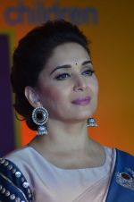 Madhuri Dixit at Unicef event in Taj lands End on 7th Sept 2015 (39)_55ee854eaf479.JPG