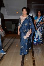 Madhuri Dixit at Unicef event in Taj lands End on 7th Sept 2015 (4)_55ee8537d2bca.JPG
