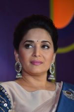Madhuri Dixit at Unicef event in Taj lands End on 7th Sept 2015 (44)_55ee85520ce91.JPG